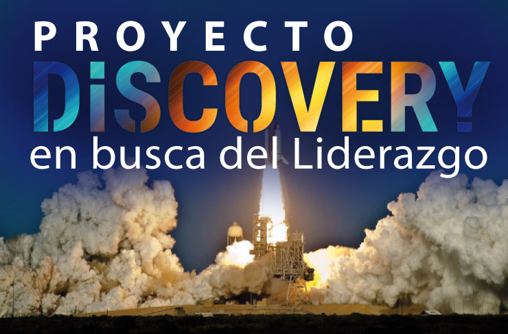 banner-discovery
