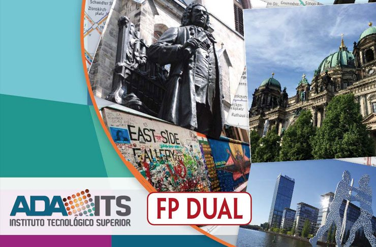 banner-fpdual-berlin