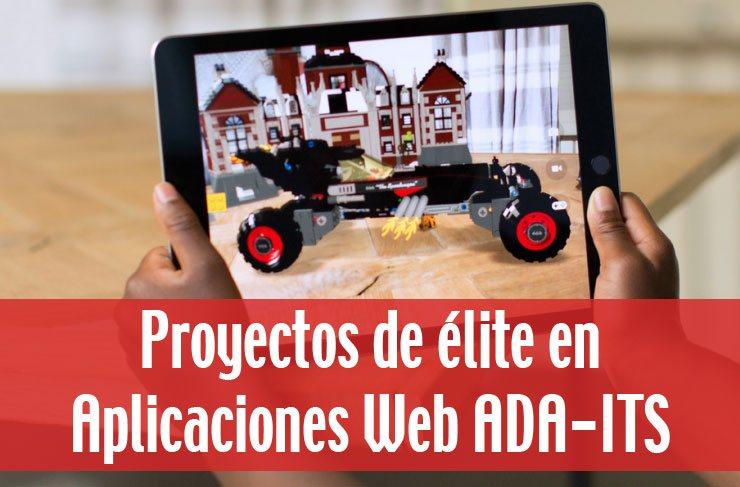 banner-proyectos-adaits