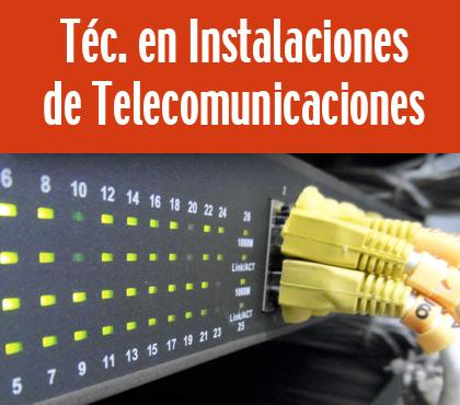 cuadradas-tec.telecom