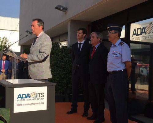 Apertura-cursoADA-ITS-sep-2015-29