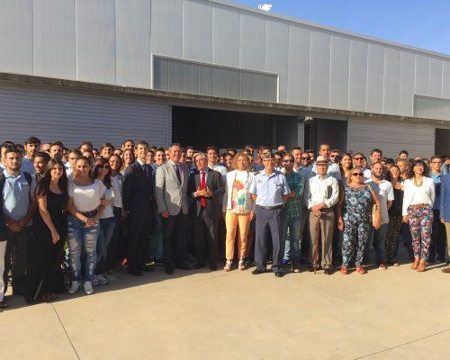 Apertura-cursoADA-ITS-sep-2015-30