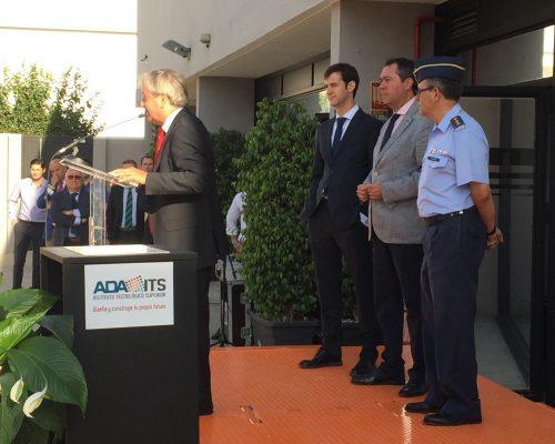 Apertura-cursoADA-ITS-sep-2015-31