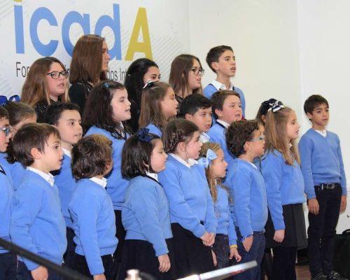 ConciertoNavidad-22DIC2016-31