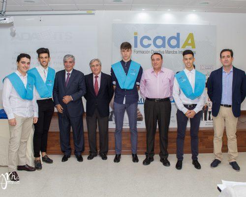 Icada graduacion-16