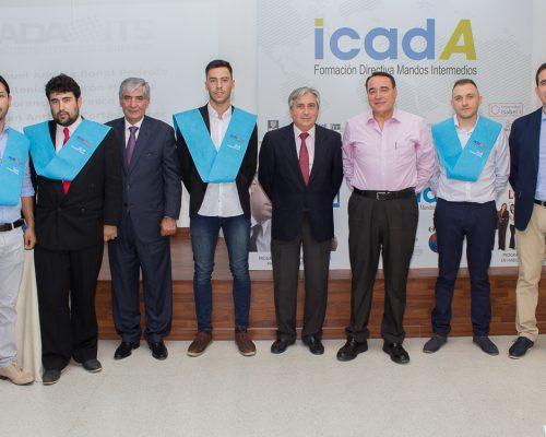 Icada graduacion-17