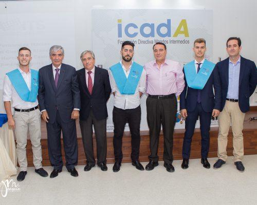 Icada graduacion-18