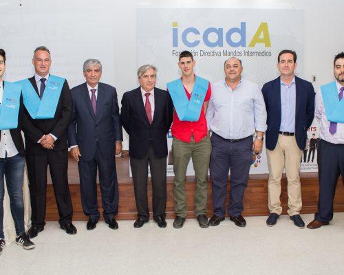 Icada graduacion-22