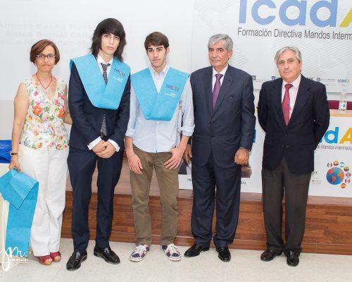 Icada graduacion-31