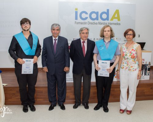Icada graduacion-33