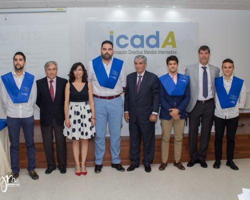 Icada graduacion-36