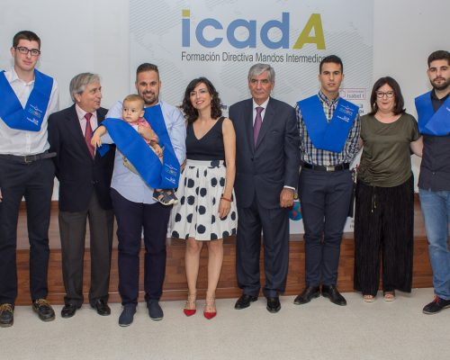 Icada graduacion-42