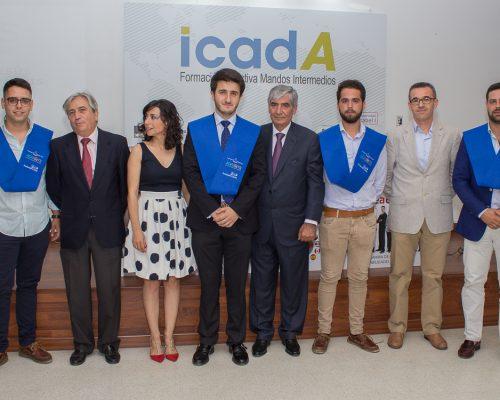 Icada graduacion-48