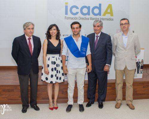Icada graduacion-49