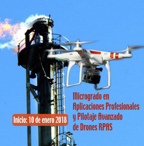 curso-drones-profesionales