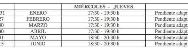 calendario-matematicas-fisica