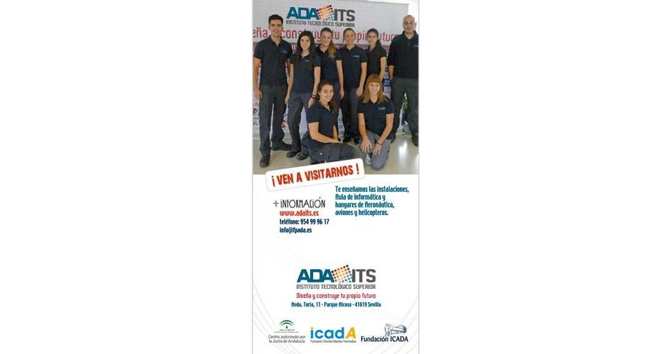 Instituto-FP-Bachillerato-sevilla-adaits3