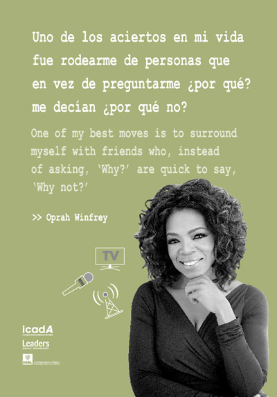 oprah-winfrey-cartel