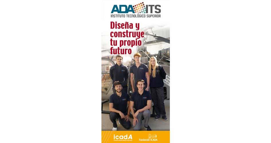 Instituto-FP-Bachillerato-sevilla-adaits1