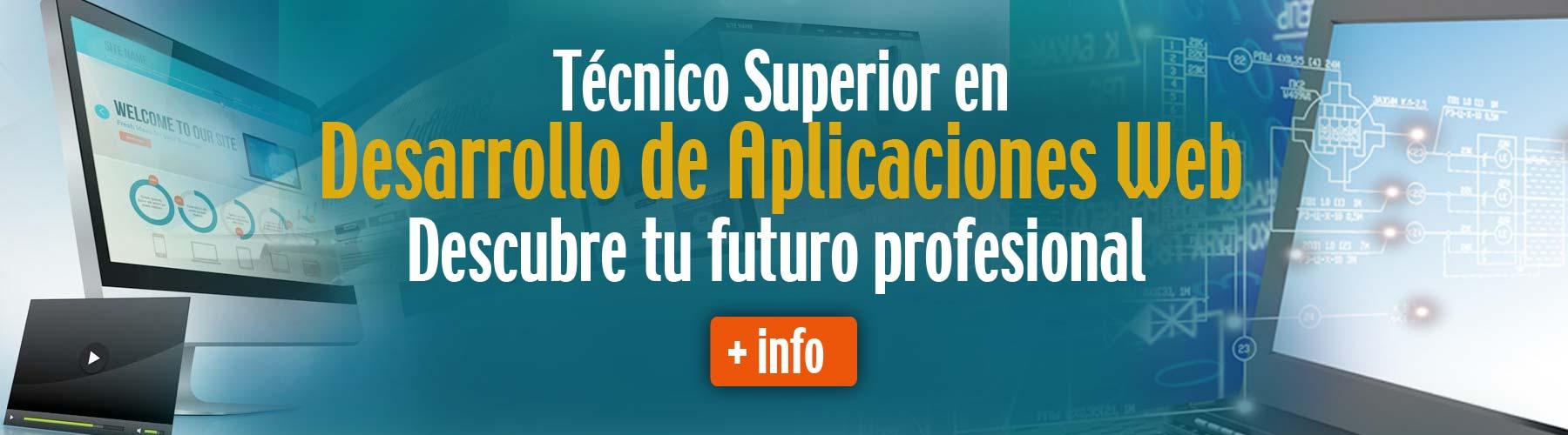 aplicaciones-web-informarica-sevilla