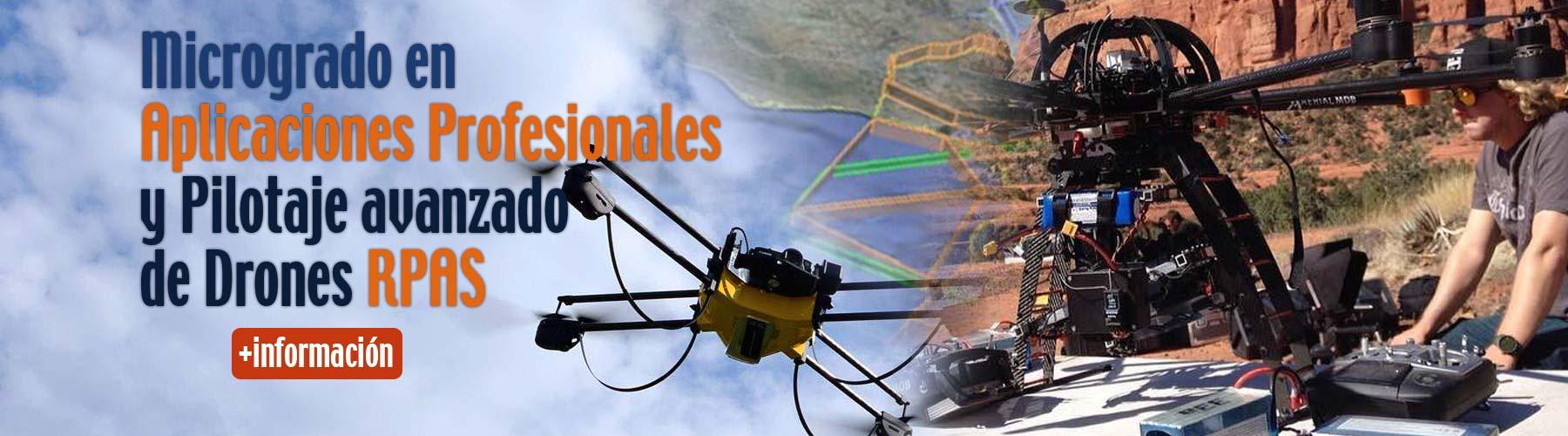 curso-drones-profesionales-sevilla