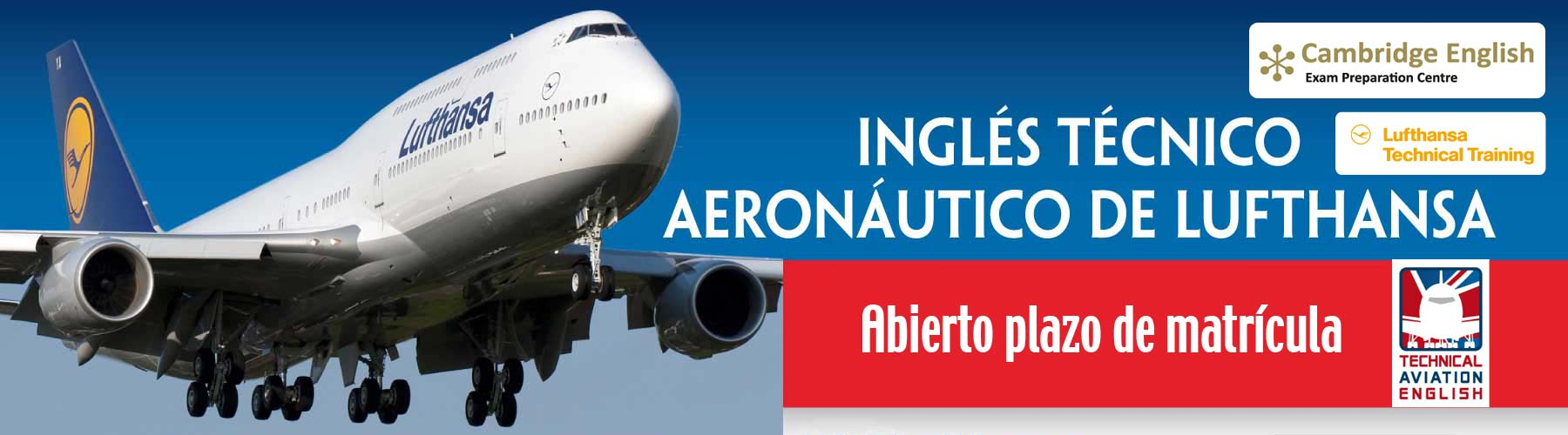 b1-b2-ingles-aeronautico-sevilla