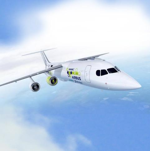 airbus-2020