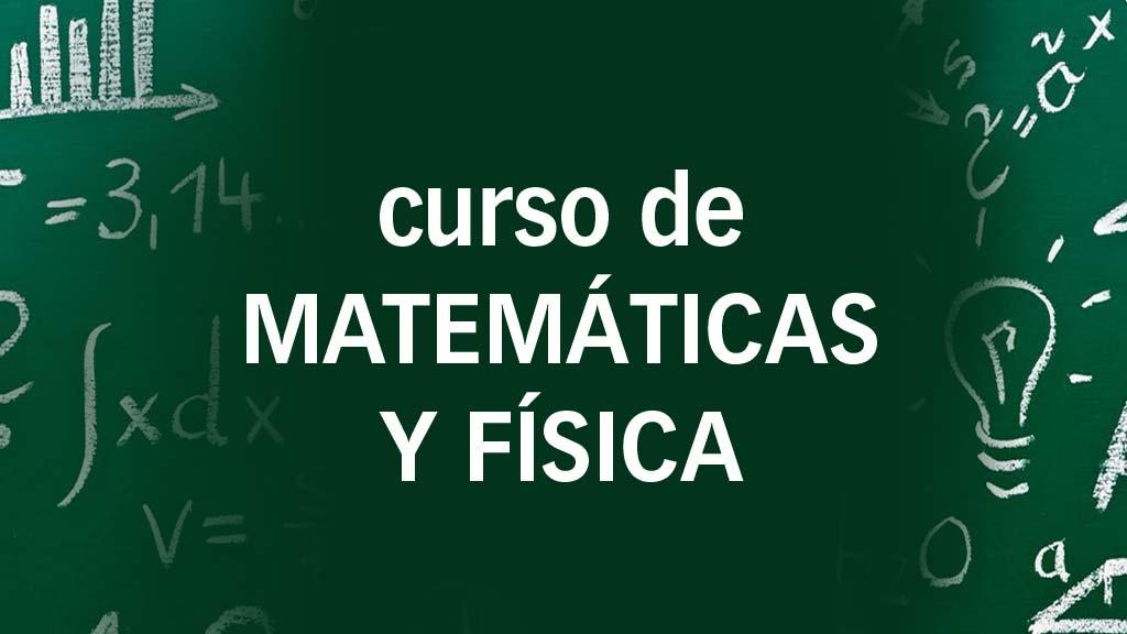 curso-matematicas-fisica