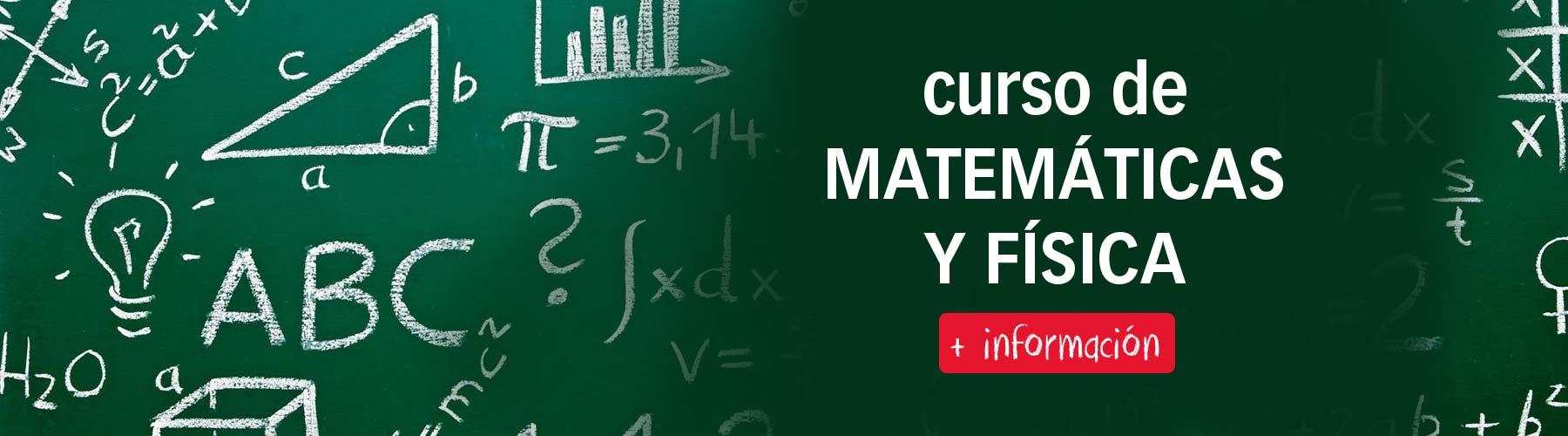 curso-matematicas-fisica-sevilla