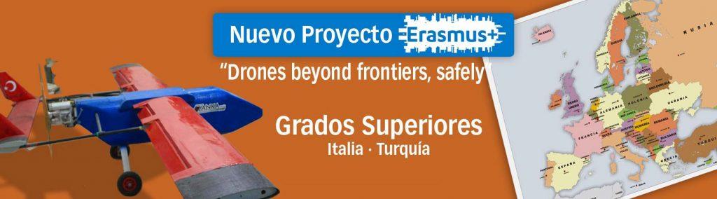 Nuevo-proyecto-erasmus2018