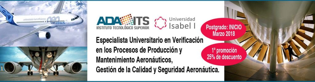 postgrado-aeronautica-isabel1-adaits