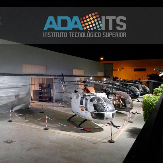 helicopteros-adaits-febrero2018