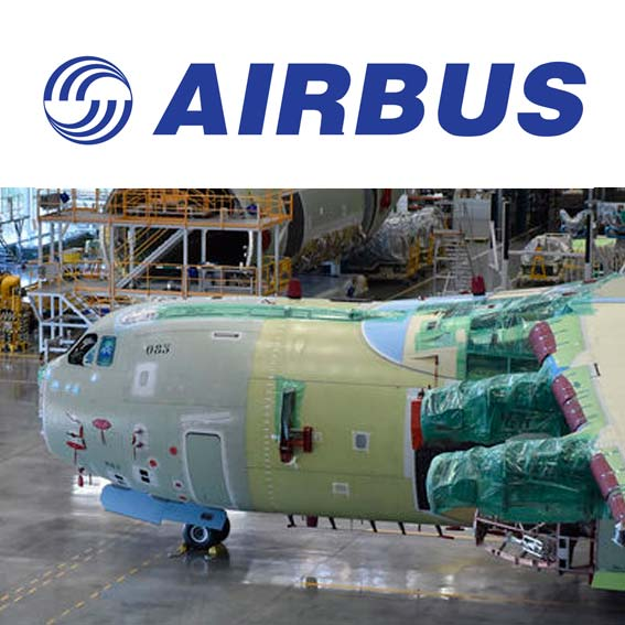 noticia-airbus-A400M