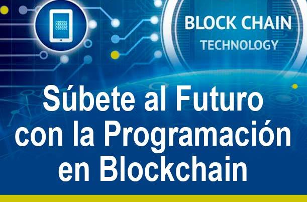 baner-blockchain