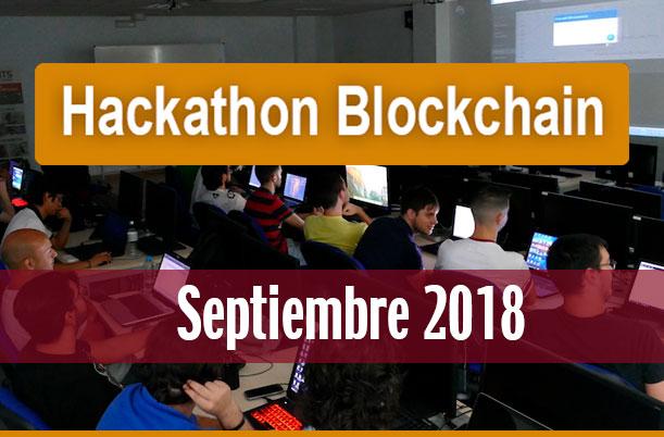 hackaton-blockchain