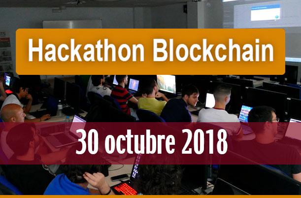 banner-hacketon-blockchain-octubre
