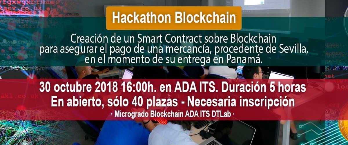 slide-hackathon2