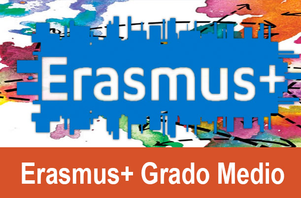 erasmus-gradoMedio