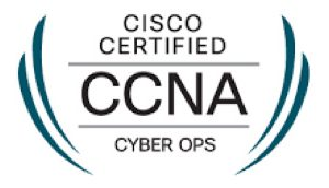 certificado-cisco