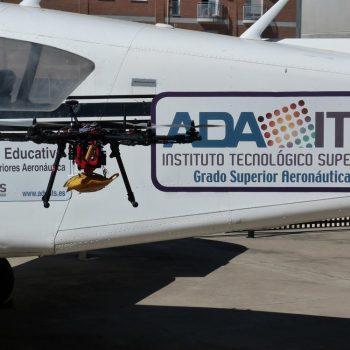 adaits-dron2