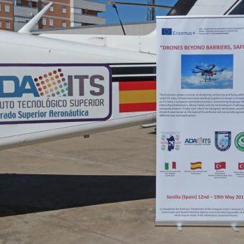 adaits-dron3