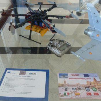 adaits-dron6