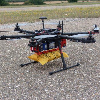 _adaits-dron7
