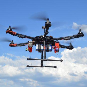 adaits.dron15
