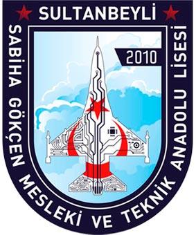 okul-logo