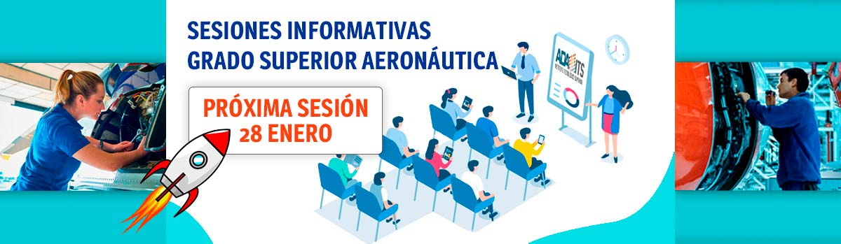 presentacion-enero2020-28-tarde