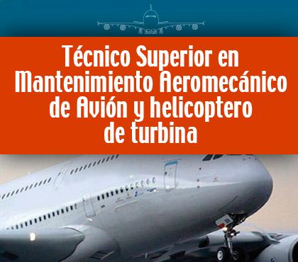 cursos-aeromecanico